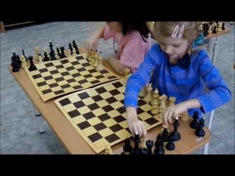 Дидактические игры как средство обучения и воспитания детей