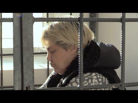 В Калаче-на-Дону задержана мошенница