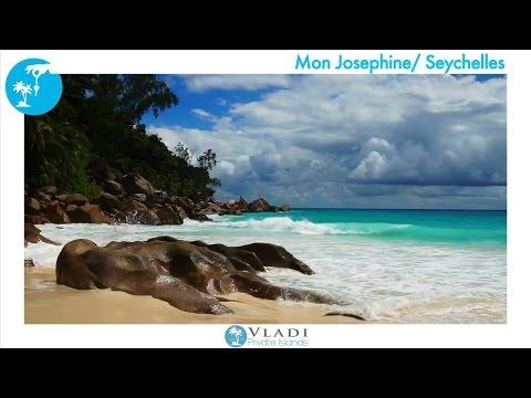 Mon Josephine/ Seychelles