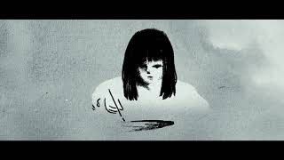 Kero Kero Bonito - The Princess and the Clock