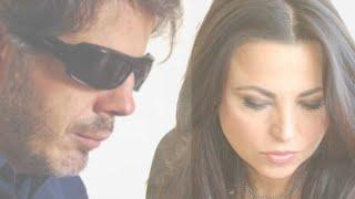Aleandro Baldi e Francesca Alotta - Non amarmi (con testo)