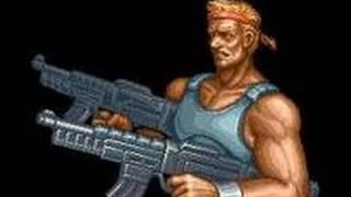 #88mph 26 - Contra 3/Super Probotector en 14:25 Mode Pacifist