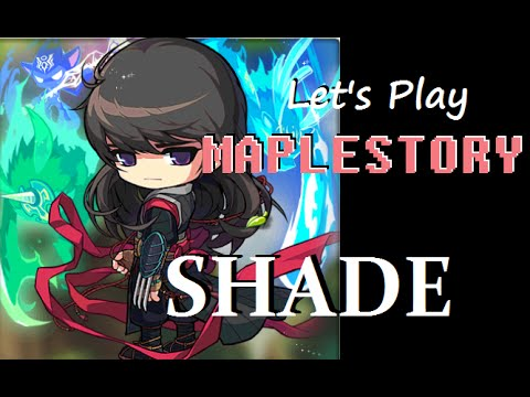 how to play maplestory on browser