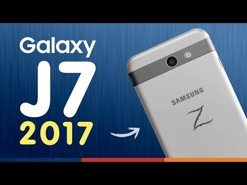 samsung-galaxy-j7-(2017)-|-el-móvil-de-el-zorro
