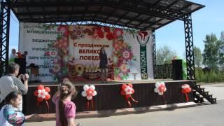 видео краеведческий музей талдом