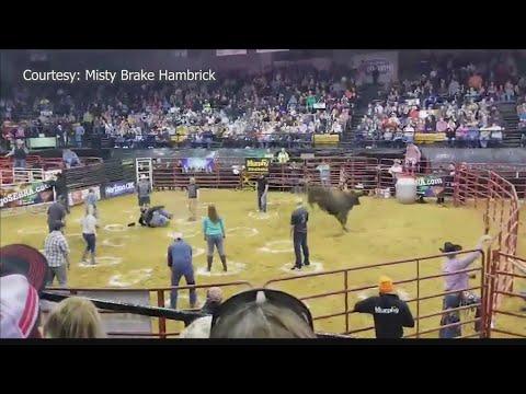 Randy Rose - Cowboy Pinball