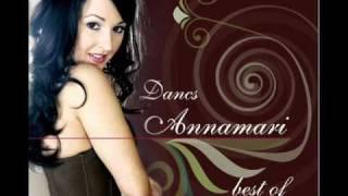 Dancs Annamari -Az a szép