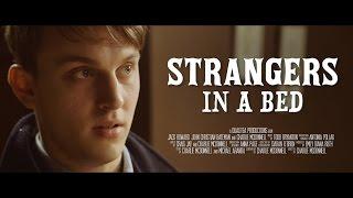 Strangers in a Bed - Full Film