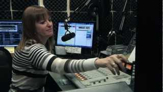 Chicago Independent Radio Project [CHIRP]