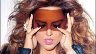 Demet Akalın -  Koltuk (Remix)
