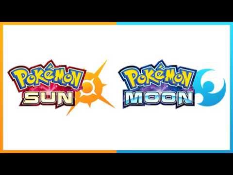 Nanu - Pokemon Sun & Moon Officer Nanu Remix - Prod. UberArsenal