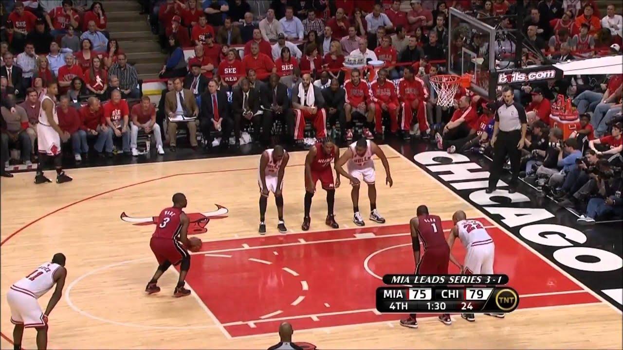 Bulls face the 76ers on 3-game losing streak