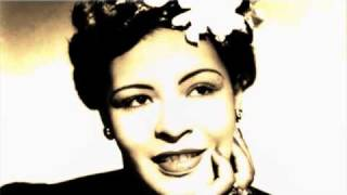 Billie Holiday ft Teddy Wilson & his Orchestra - The Way You Look Tonight (Brunswick Records 1936)