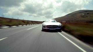 world s fastest 3d road car movie manx meister trailer f1 takes on tt