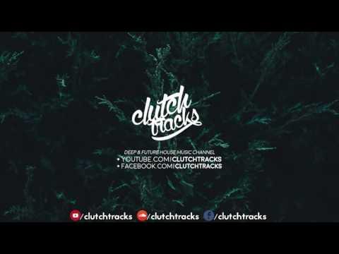 Toby Green - Lift Me Up | Clutchtracks