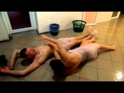 pyanye Секс видео Видео zhahachcom