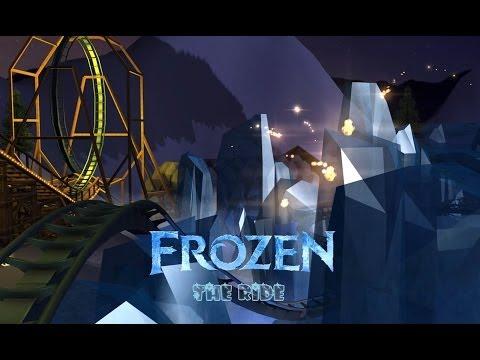Disney frozen the ride roller coaster tycoon 3 vs let for 242 terrace ave riverside ri