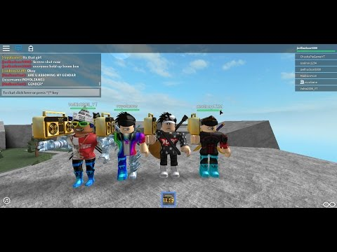 Savage Music Codes ! part 3 - Roblox ID's