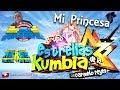 MI PRINCESA 2017 ➩ ESTRELLAS DE LA KUMBIA EN VIVO SONIDO MASTER ARIEL HERNANDEZ HD