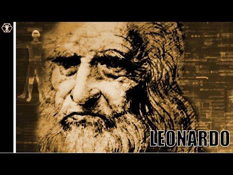 Think Like Leonardo Da Vinci | Learning From Legends