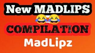 MADLIPS BISAYA COMPILATION MEMES