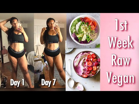 my-first-week-raw-vegan-l-dhebs-full-body-cleanse