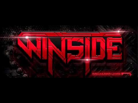 Winside - Adrenaline Rush