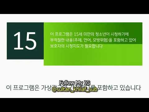 Drama Korea Sky Castle -  Eps 3 Sub Indo