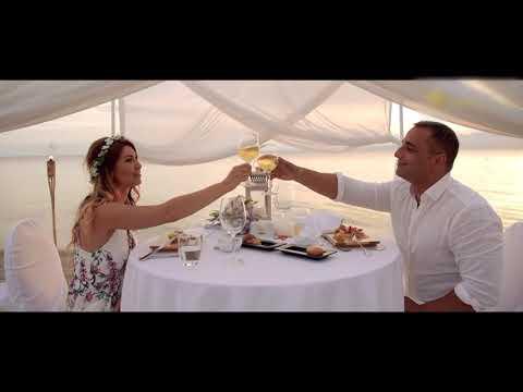 ROMÂNIA, TE IUBESC! - UN OM PRINTRE ÎNGERI from YouTube · Duration:  46 minutes 28 seconds