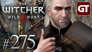 Thumbnail für The Witcher 3 #275 - Die letzten Quests - Let's Play The Witcher 3: Wild Hunt