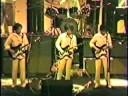 The Circle 3rdコンサート 1982年 エルクンバンチェロ