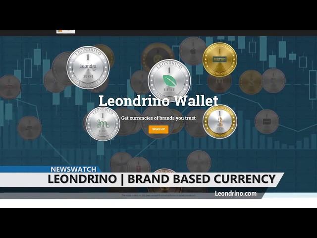 Leondrino – NewsWatch Review