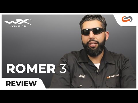 wiley-x-romer-3-ballistic-sunglasses-review-|-sportrx
