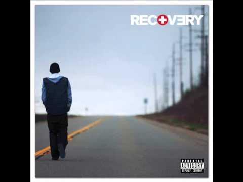 Eminem - No Love (Audio)