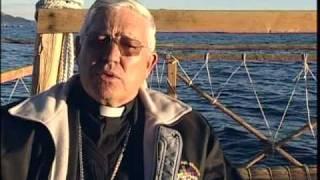 The Good Shepherd:  Jesus Juarez - Trailer