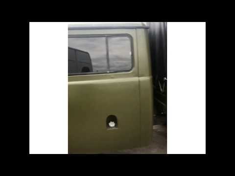 Пропуски зажигания УАЗ 409 двигатель