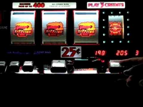 share online keine free slots sizziling hot