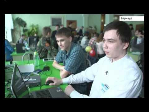 AltaySchoolCTF – 2016