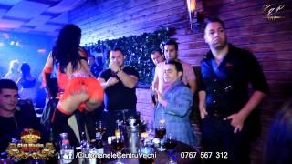 Adrian Minune - Sunt o forta mare (Club Maxim Manele) LIVE 30.10.2014