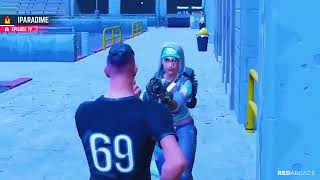 FORTNITE funny fails in game. fail compilation. FUNNY