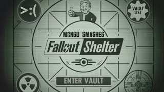 Fallout Shelter PC Part 14 - Back From The Dead