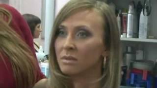 Мисс Реж  2010