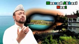 Rus na sanwal yaar mudtan beet gayan   /by masood abbasi