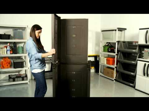 keter's-rattan-style-utility-cabinet---assembly-video