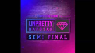 [언프리티랩스타 (Unpretty Rapstar)] Jimin & Iron - Puss (Instrumental + DL)