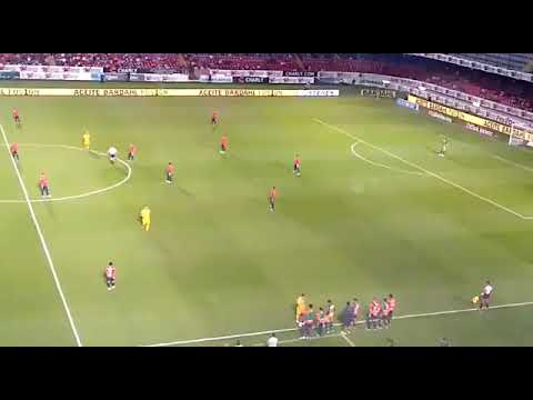 Veracruz players give up two goals while protesting unpaid wages