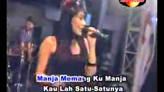 Video om sera-manja by irull download MP3, 3GP, MP4, WEBM, AVI, FLV Mei 2018