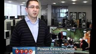 видео Hi fi аудиотехника - Форум сайта www.analog.pro