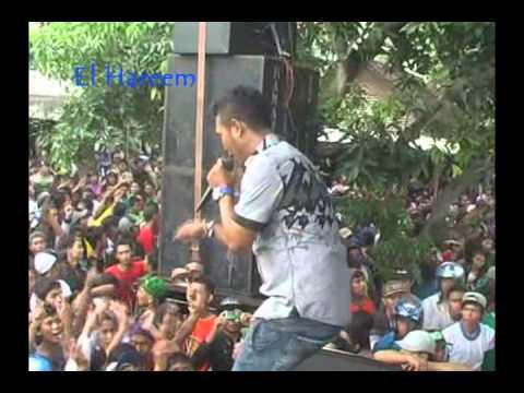 BRODIN Feat OM New Pallapa - OPLOSAN Dangdut Koplo