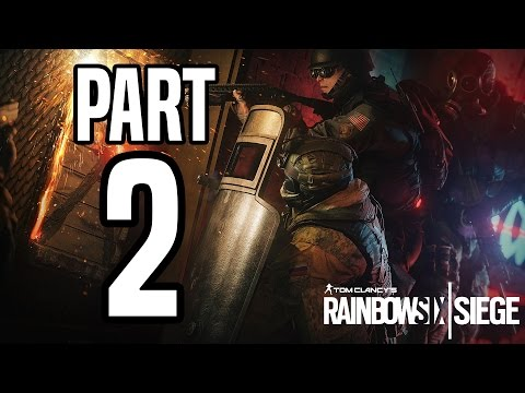 rainbow-six-siege-retardi-2-cz-lets-play-gameplay-1080p-pc